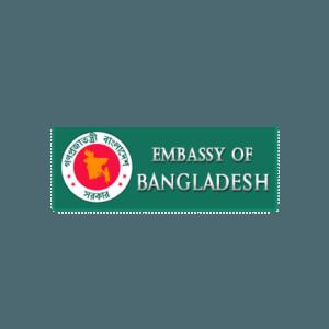 Bangladesh Embassy