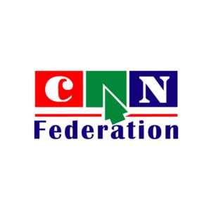 Computer Association of Nepal
