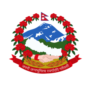 Ministry of Urban Development,