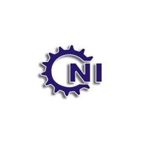 Confederation of Nepalese Industries
