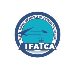 International Federation of Air Traffic Controllers Associations,