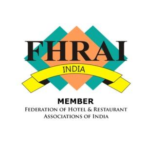 Federation of Hotel and Restaurants Associations of India,