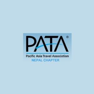 PATA Nepal Chapter