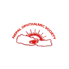 Nepal Ophthalmic Society