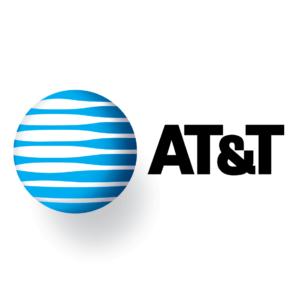 A T & T Communications
