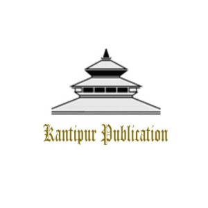 Kantipur Publications