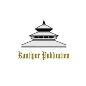 Kantipur Publications