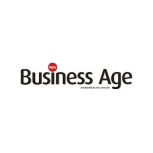 New Business Age (Abhiyan)