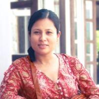 Meenu Rajkarnicar