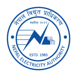 Nepal Electrical Association