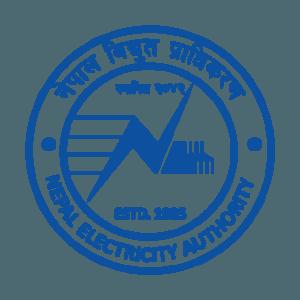 Nepal Electrical Association