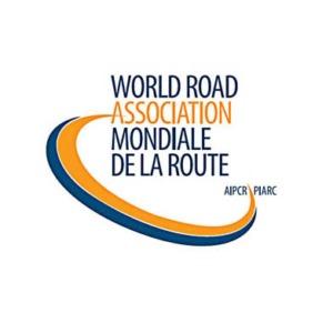 World Road Association