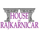 House of Rajkarnicar Logo