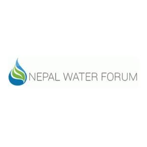 Nepal Water Forum