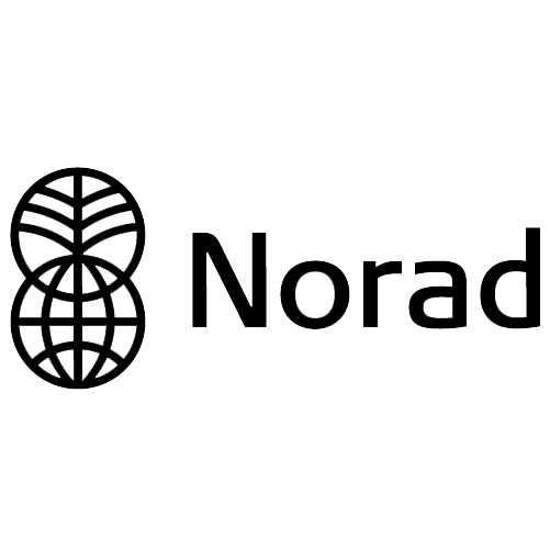 NORIMPOD