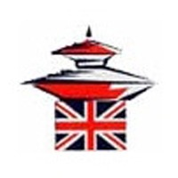 Nepal British Chamber of Commerce and Industry